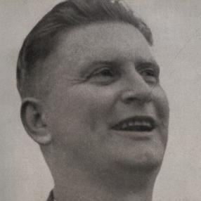 Jan Antonín Baťa, in memoriam, podnikatel