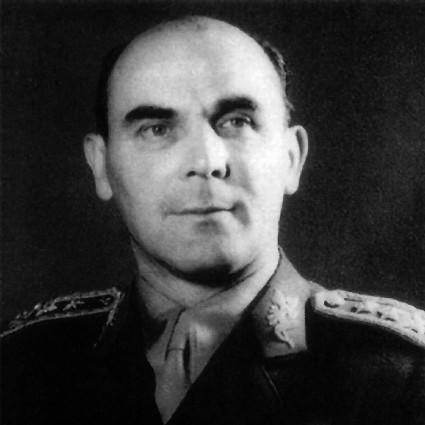 Heliodor Píka in memoriam, voják a legionář