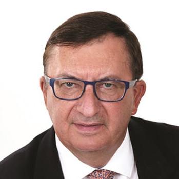 Jiří Jelínek, profesor trestního práva