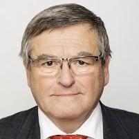 Jiří Běhounek, lékař a politik